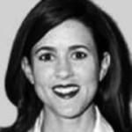 Dr. Bernadette Audra Alberty, MD