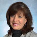 Barbara Loris