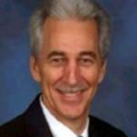 Dr. Brian Joseph Shaheen, MD
