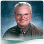 Dr. John David Birkett, MD