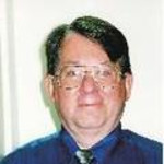 David Morrical