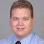 Dr. John Kimbrough Hill, MD