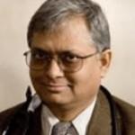 Rameshchandra V Patel