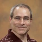 Dr. Stuart Allan Kossover, MD