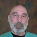 Dr. Gregory Joseph Smolarz, MD
