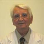 Dr. Adam Fueredi, MD