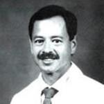 Dr. Raul Alberto Alvarez, MD