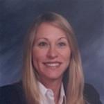 Dr. Denise Nebgen, MD