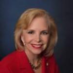 Dr. Dana V Wallace, MD