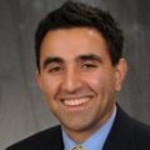 Dr. Rambod Aliakbar Rouhbakhsh, MD
