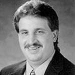 Dr. Edward J Uberti, DO