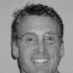 Dr. Paul Thomas Scheatzle, DO