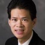 Dr. Jeffrey C G Mark, MD
