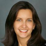 Dr. Tiffany H Svahn, MD