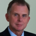 Byron Westerfield