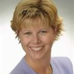 Dr. Natalie Sumner Leibensperger, DO