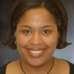 Dr. Kristen Ayana Jacobs, MD