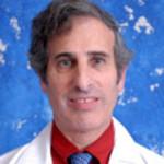 Dr. Stuart Jack Goodman, MD