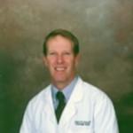 Dr. Roger Huntington Gower, MD