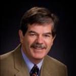 Dr. Richard Daniel Goulah, MD