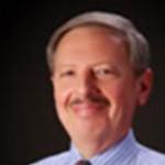 Dr. Aldo Mario Rosemblat, MD
