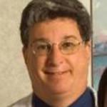 Dr. Ronald Paul Artz, MD