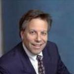 Dr. Gary Stuart Fialk, MD