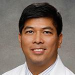 Dr. Noel Magno Anupol, MD