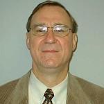 Dr. James L Roessler, MD