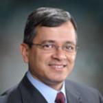 Dr. Goutam Pada Shome, MD