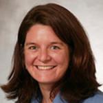 Dr. Karen W Nilsen, MD