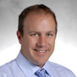Dr. Todd Nelson Cardwell, MD