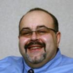 Dr. Akram H Mahmoud, DO