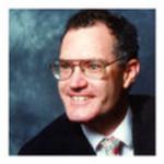 Dr. Daniel Bryan Hammond, MD
