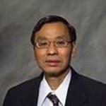 Dr. Duy Ba Nguyen, MD