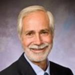 Dr. Alan Mark Auerbach, MD