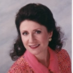 Dr. Marketa Limova, MD