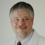 Dr. James Roy Cornwell, MD