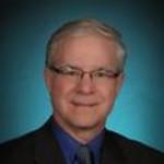 Dr. James A Hoffmann, DO