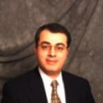 John Allahham
