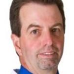 Dr. David Allen Gammon, MD