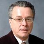 Dr. Carlos Alberto Vivas, MD