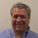 Mario Domenzain