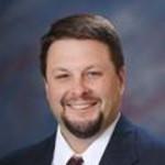 Dr. Joseph Michael Schwinghamer, MD