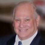 Dr. Scott Curtis Stein, MD