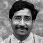 Surendra Avula