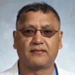 Dr. Razaullah A Khwaja, MD