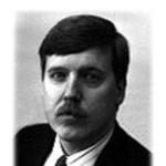 Dr. Patrick J Lanigan, MD