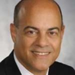 Dr. Robert V Castrovinci, MD