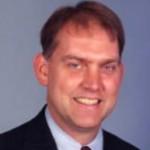 Dr. David William Lowe, MD